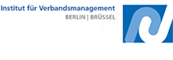 Institut für Verbandsmanagement